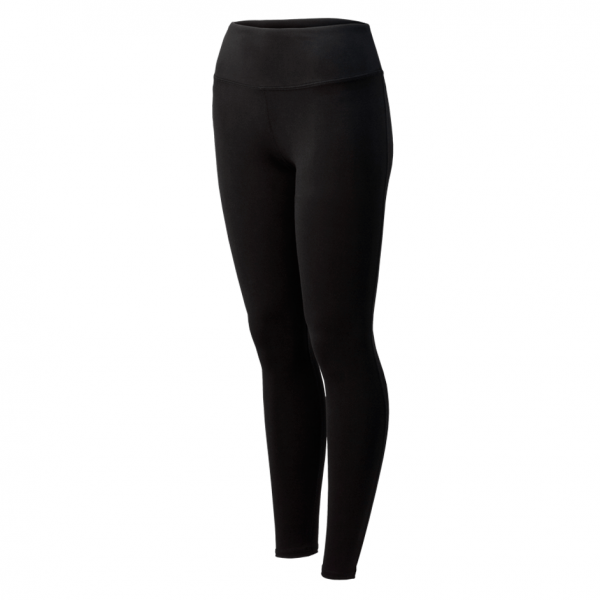 forza-wearbliss-legging-black