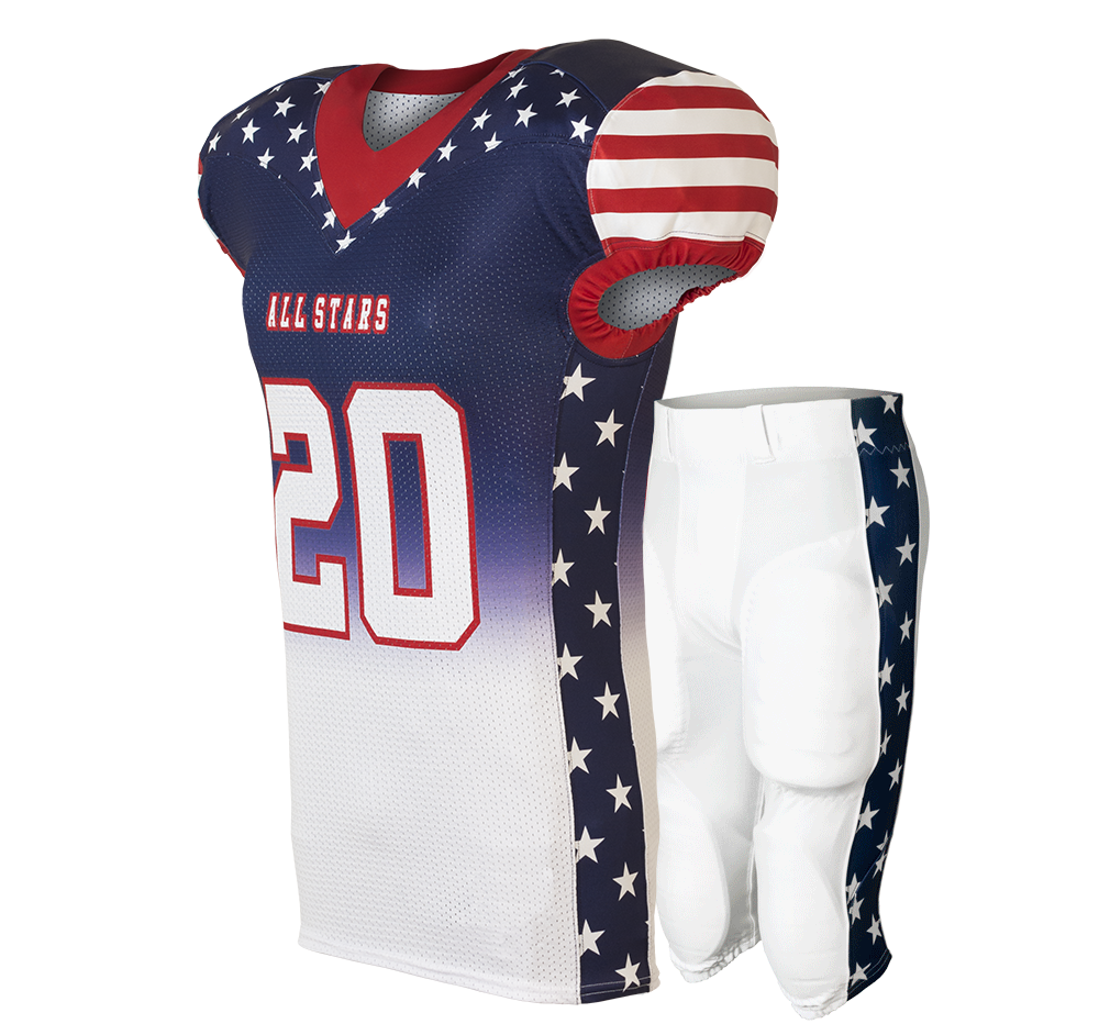 50d21b1f1f7 VITALITY Softball Uniform Full Coverage Pants Volleyball Uniform: Full  Compression Football Uniform Set