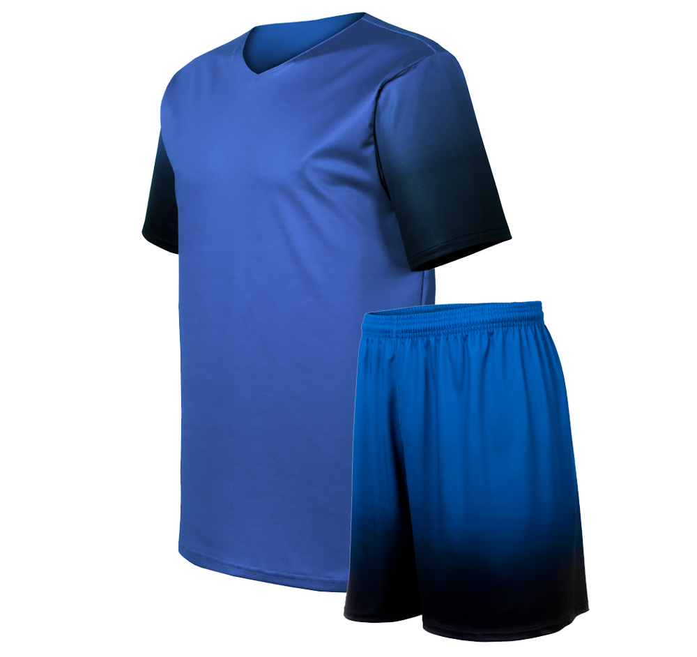 Soccer Uniform Store 38