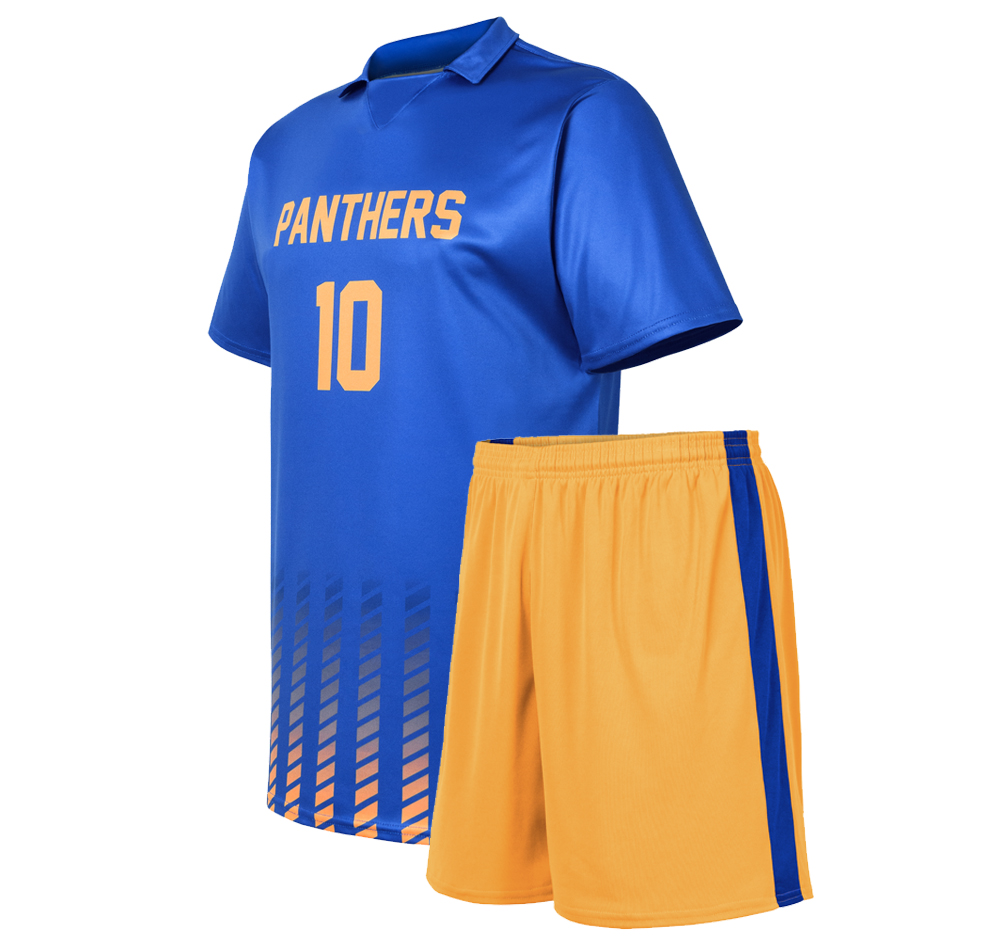 7f599f098 Home Soccer Uniforms Men s Soccer Uniforms. FLASH SOCCER UNIFORM