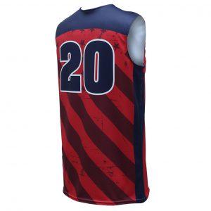 33c639643 Custom Basketball Uniform Packages   Sets