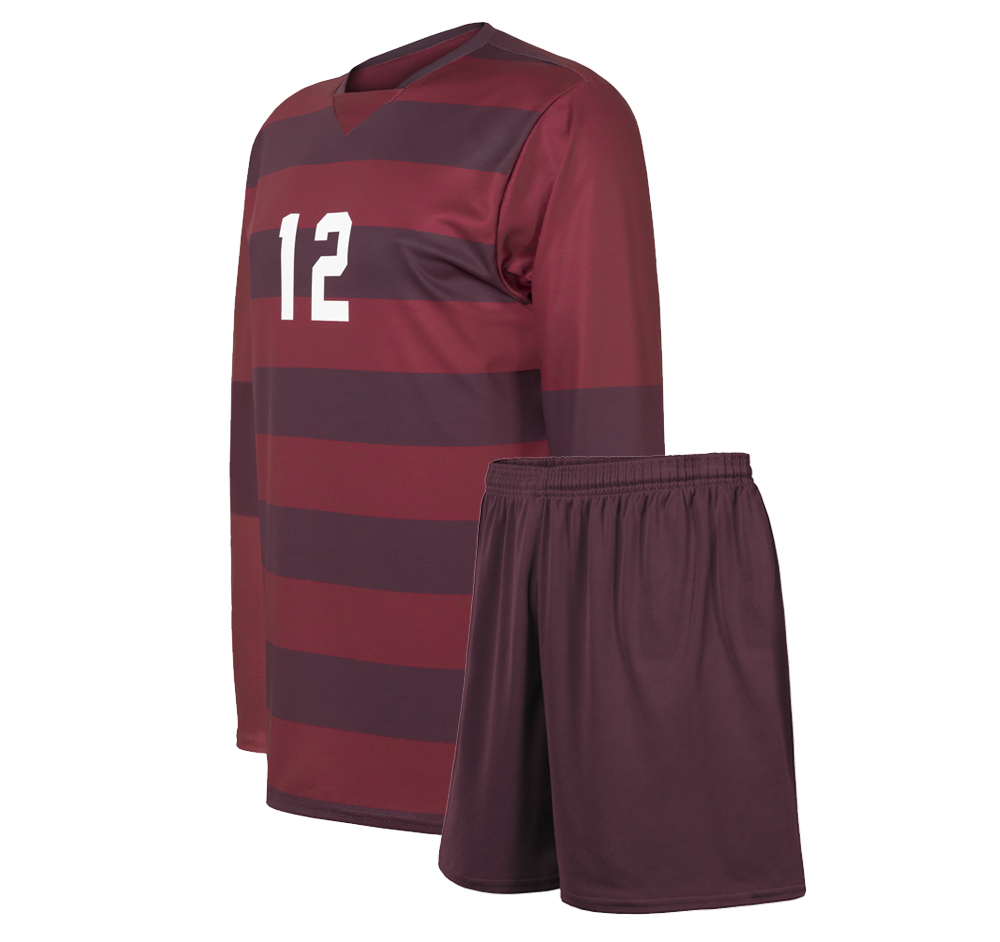 Soccer Uniform Store 16
