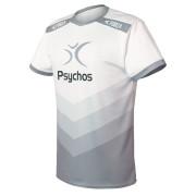 custom eSport jersey