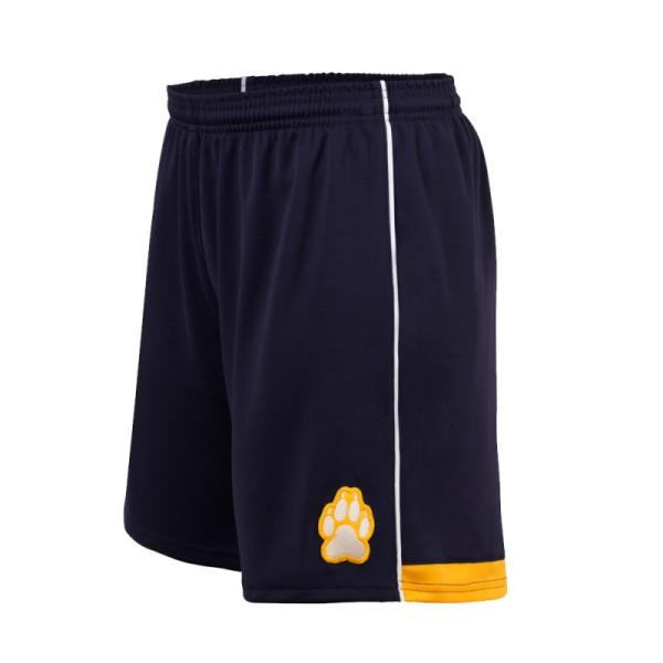 softball-striker-shorts