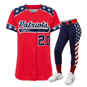 new style c1593 c000d Custom Softball Uniforms and Custom Softball Jerseys