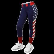 SB_CustomElite-USAPant_Front260202041