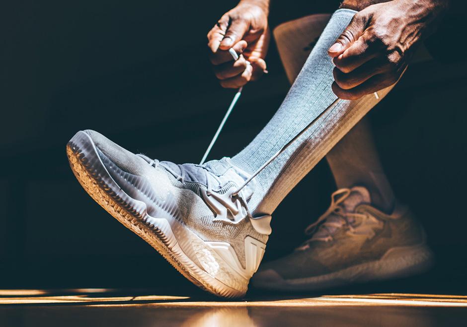 b78d3161f2d676 ... adidas-crazylight-boost-2016-white-3-1.jpg ...