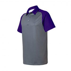 purple-charcoal