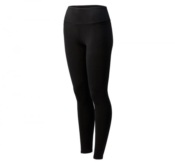 forza-wearbliss-legging-black