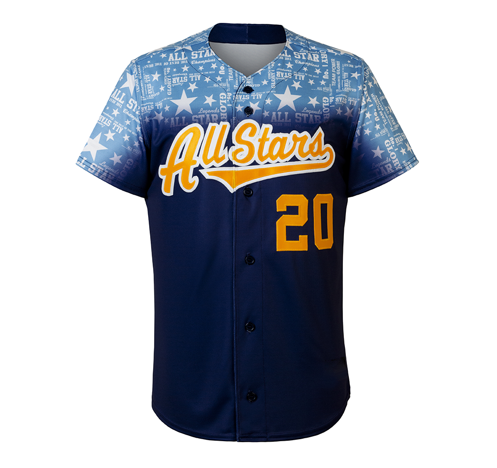 Home Baseball Uniforms Baseball Jerseys 4a9332fdf