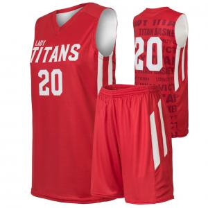 Custom Basketball Uniforms Custom Basketball Jerseys