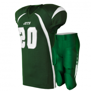 9176060ed34 New Collection Of Custom Football Uniforms