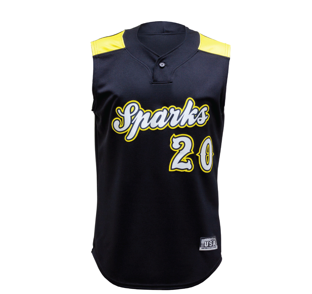 Attack-Vest-Jersey