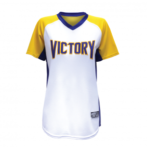 victory-jersey