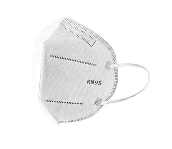 Buy KN 95 Mask Online